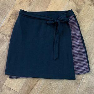 Twik Skirt
